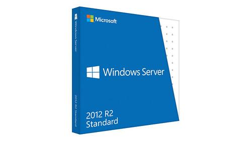 WindowsServer2012R2にFAXモデムをインストールしたときの不具合について