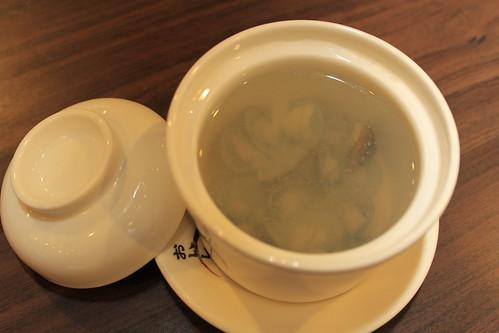 日本料理包廂食記-教師節讓老師在高雄松江庭餐廳吃到飽 (6)