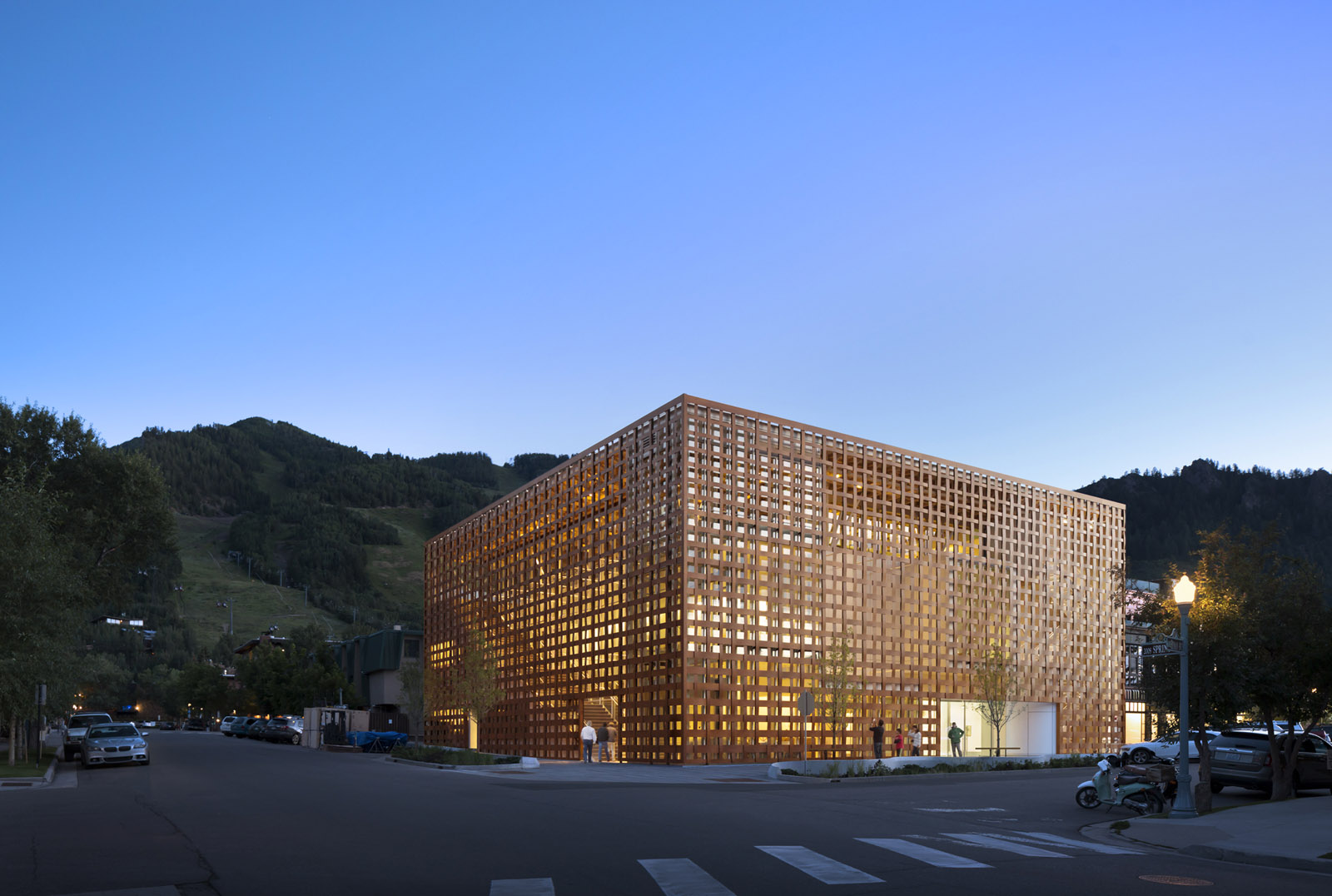mm_Aspen Art Museum design by Shigeru Ban Architects_03