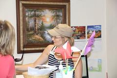 Hartland Womens Retreat 2014-50