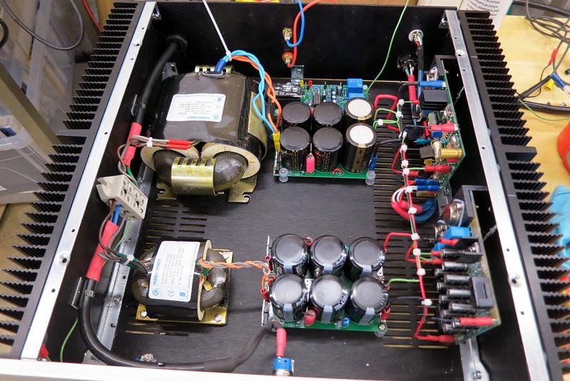 Wiring Diagram Moreover Kenwood Radio Wiring Diagram As Well Whirlpool