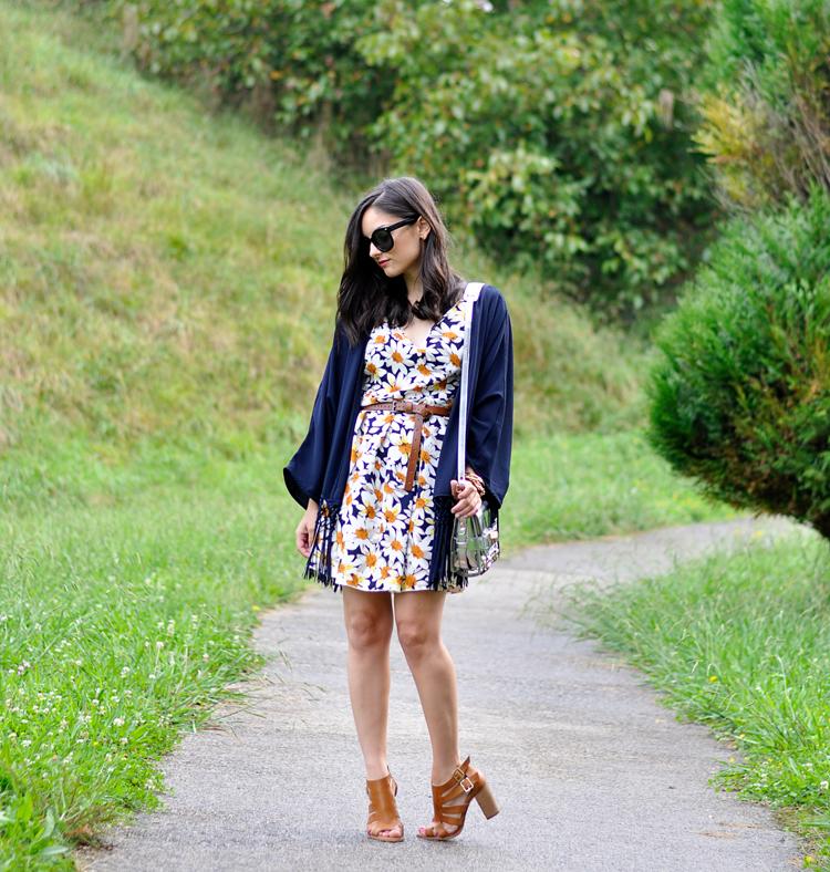 Sunflower Dress_05