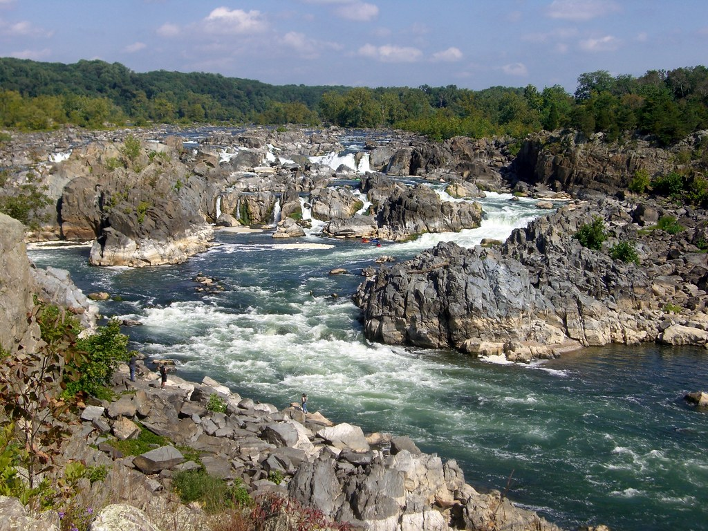 Great Falls III