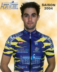 Staelen Marc 2004