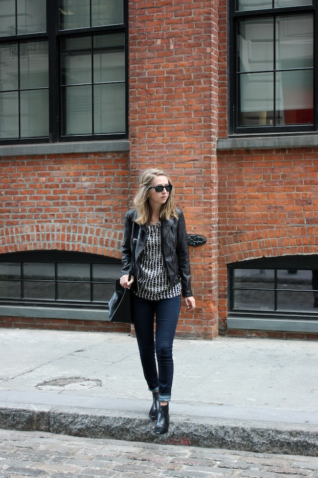 chelsea+zipped+truelane+style+fashion+blog+minneapolis+midwest+fashion+blogger+piperlime+kut+from+kloth+zara+wessley+nyc+brooklyn+dumbo1