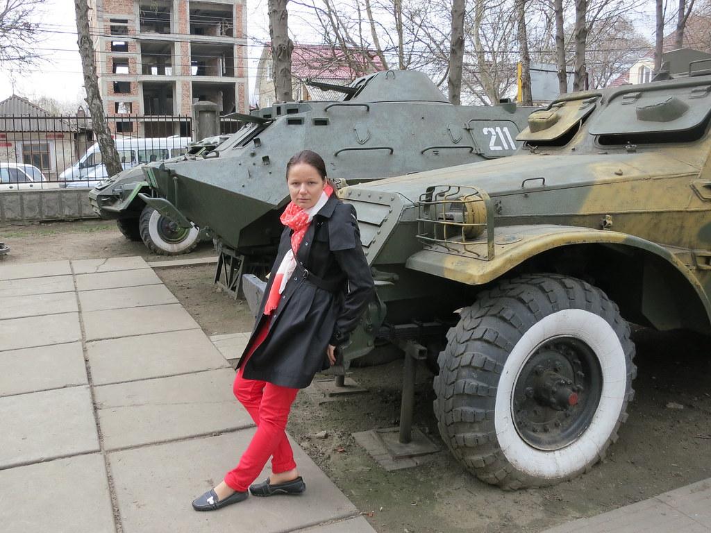 Chisinau 092