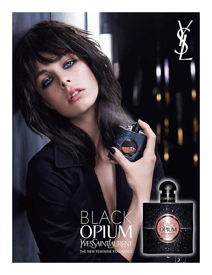 ysl-black-opium-2014