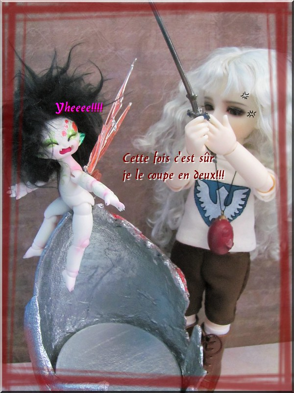 [withdoll et Dollzone] Gaspard & Gaby(p12) - Page 2 15367071972_4dcbfe3aa2_c