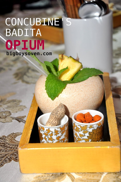 Opium KL 1