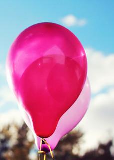 balloons0191