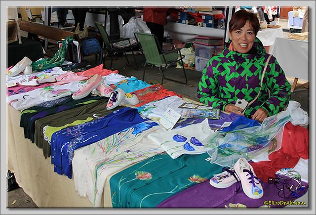 Encantapájaros y Feria de Oña 2014 (15)