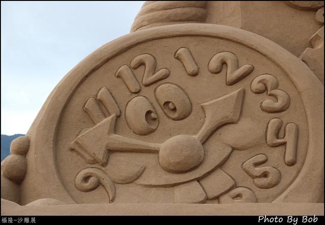 福隆-沙雕展126