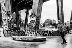 Skateparc 1