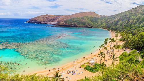 années hawaï appareilsphoto 2017 canon6d honolulu hawaii étatsunis us