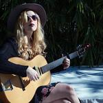 Wed, 15/03/2017 - 10:24am - Holly Macve Live at Hotel San Jose, 3.15.17 Photographer: Sarah Burns