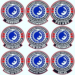 RICARDO CAVALCANTI BJJ FEDERATION information about how to be come a member e-mail to : renzogracielasvegas@gmail.com #iamcavalcanti #ricardocavalcantibjjdallas #sonsofcavalcantidallas #sonsofcavalcantibarradatijuca #ricardocavalcantibjjinternationalassoc