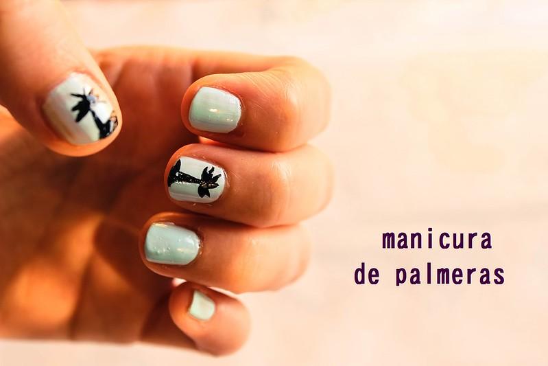 manicura de palmeras (29)_portada