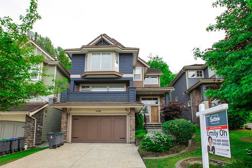 Storyboard of 11398 154A Street, Surrey