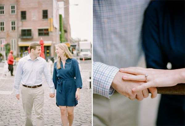RYALE_MeatpackingEngagement-08