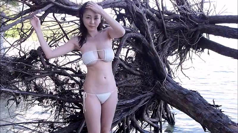 アイドルワン なまアンリ、ゆめアンリ 杉原杏璃