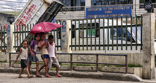 Children of the Barangay 03