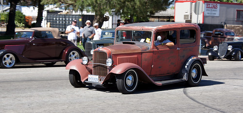 061314 So-Cal Speed Shop Open House 536