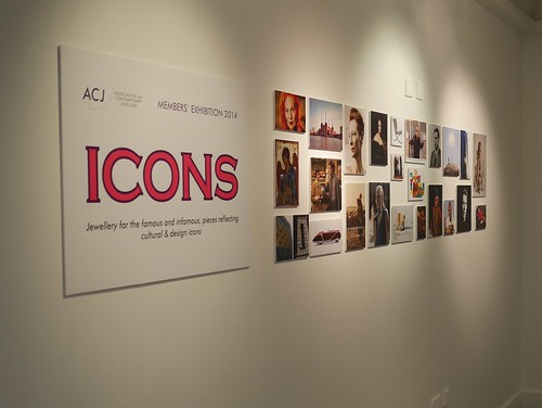 ICONS - ACJ Exhibition - 35