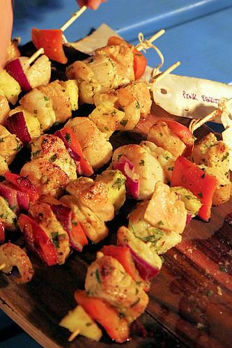 Seafood kebab IMG_1290 R