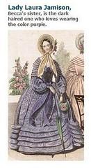 Lady Laura