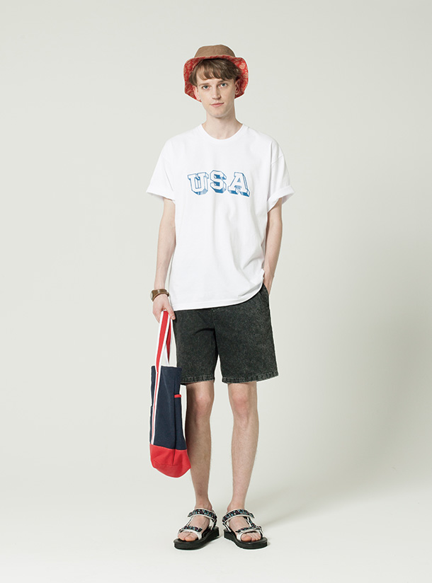 James Allen0036_FLASH REPORT 2014 JUNE MENS LOOKS