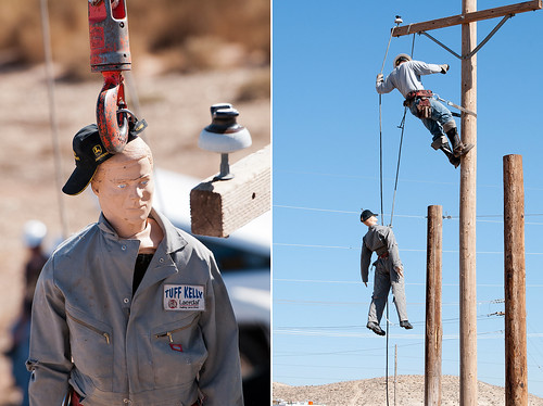 hurtmanrescue_lineman