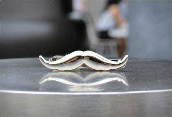 moustache-tie-clip-5