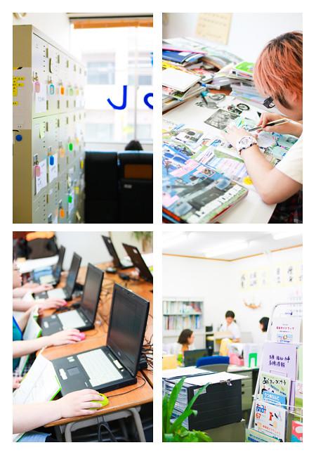 一般社団法人 仕事ノアル暮らし 愛知県瀬戸市 プロフィール写真 出張撮影 屋外撮影