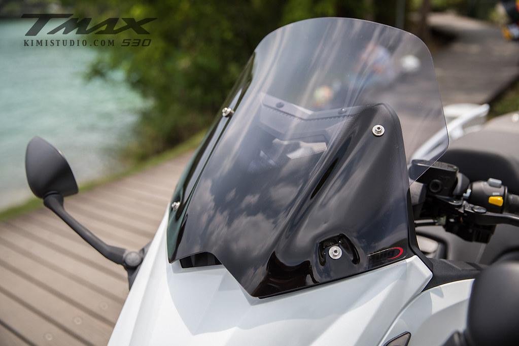 2014 T-MAX 530-049