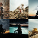 Indiana Jones in the Mediterranean and Then Some by Avanaut