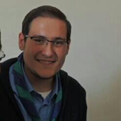 don Mario Lamorgese