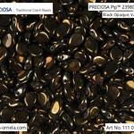 PRECIOSA Pip™ - 23980/22603