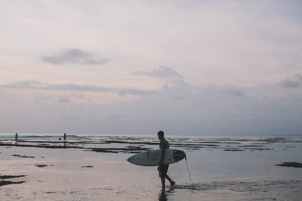 Bali 2014-90
