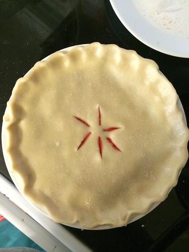 Z Crew: Ready to bake