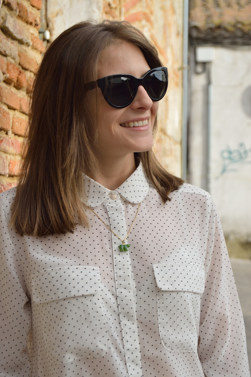 lara-vazquez-madlula-fashion-blog-shades