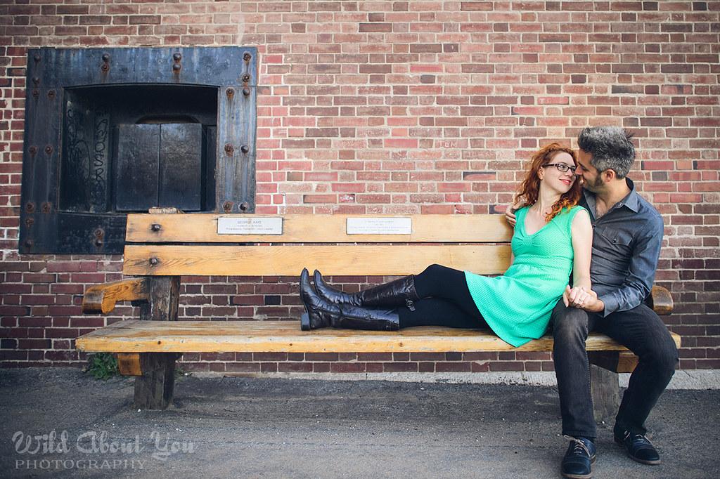 Lisa & Chris07