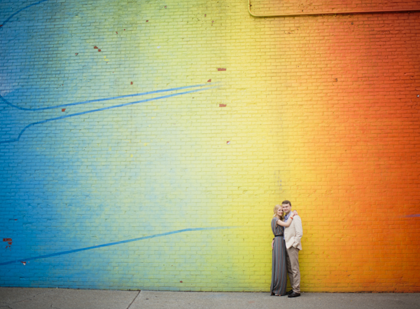 RYALE_NYC_CouplesSession-19