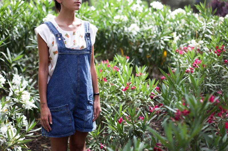 camiseta-piñas-mango-003