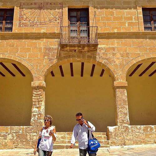 Turismo en Teulada-Moraia 5