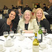 2014 OBA Award of Excellence in Trusts and Estates Law