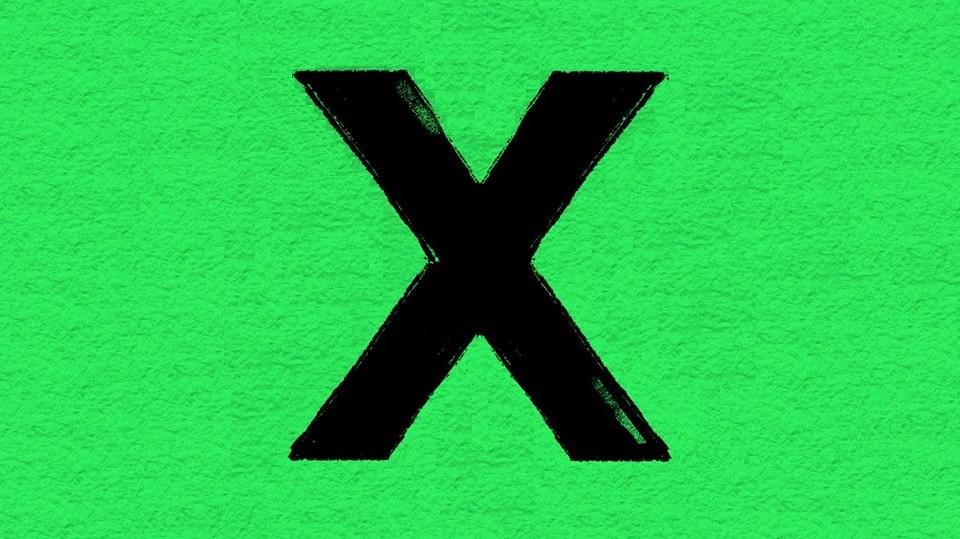 Ed sheeran x album download tumblr audio