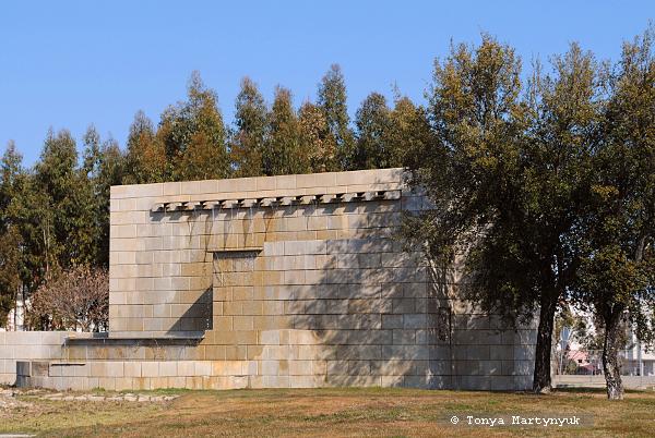 91 - Castelo Branco Portugal - Каштелу Бранку Португалия