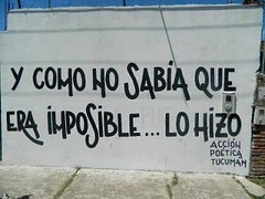 imposible-hacer