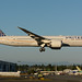 United Airlines Boeing 787-9 N38950 by royalscottking