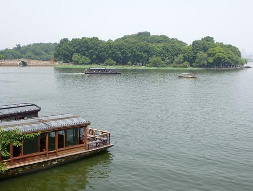 Zhejiang-Hangzhou-Lac-Chaussee Su (24)